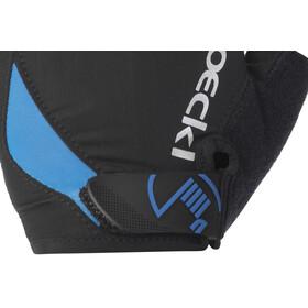 Roeckl Baku - Gants - bleu/noir